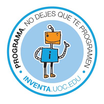 inventa.uoc.edu