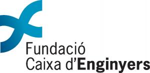 CE-fundacio