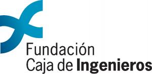 CI-fundacion