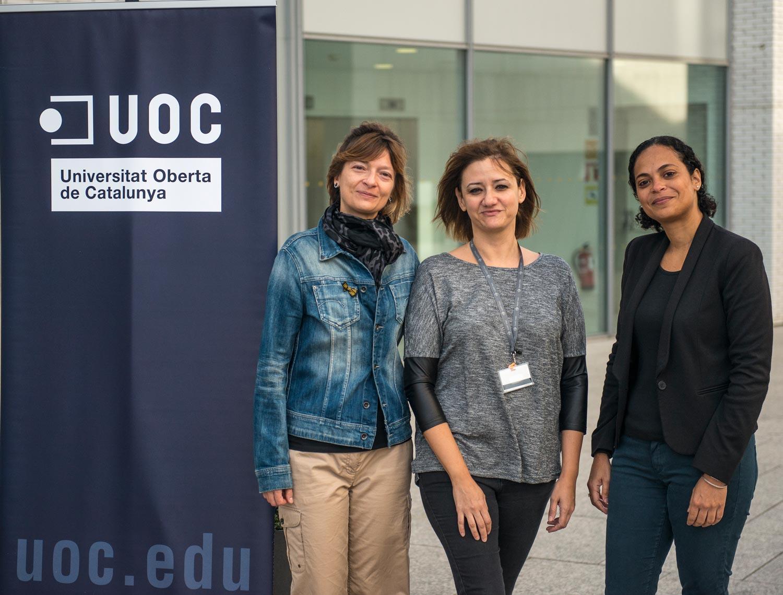 Grup Inventa UOC